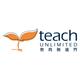 Teach Unlimited Foundation
