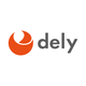 dely株式会社's Blog