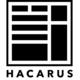 HACARUS Blog