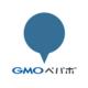 GMOペパボ株式会社's Blog