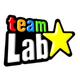 teamLab's Event