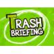 トラッシュブリーフィング合同会社's Blog