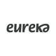 eureka Member's Interview