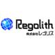 株式会社レゴリス's Blog