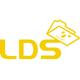 株式会社LDS