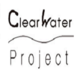 一般社団法人ClearWaterProject