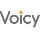 Voicyのメンバー紹介ブログ