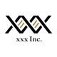 xxx株式会社