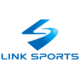 (株)Link Sports