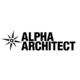 アルファアーキテクト株式会社