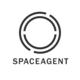 SpaceAgent Blog