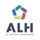 ALH's Blog