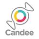 Candee人事ブログ