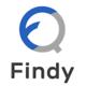 ファインディ株式会社's Blog