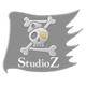 StudioZ株式会社