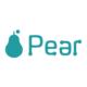 株式会社Pear