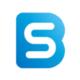 株式会社 BuySell Technologies's Blog