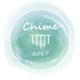 Chime Japan