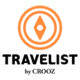 CROOZ TRAVELIST株式会社