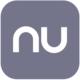 Nulab Global (in English)