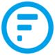 株式会社フクロウラボ's Blog
