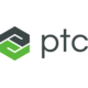 PTCジャパン株式会社