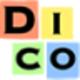 DICO株式会社