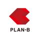 PLAN-B Blog
