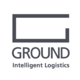 GROUND株式会社