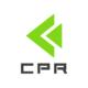 株式会社CPR's Blog