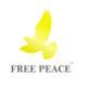 FREE PEACE'S CULTURE