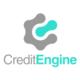 Credit Engineブログ
