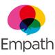 株式会社Empath's Blog
