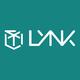 LYNK HK
