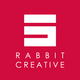 RABBIT CREATIVE Inc.