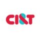 CI&T株式会社