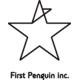 株式会社ファーストペンギン