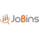 株式会社JoBins