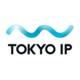 東京インタープレイ株式会社