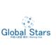 株式会社Global Stars