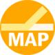 株式会社MAP