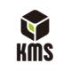 株式会社KMS