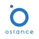 株式会社オースタンス