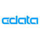 CData Software Japan 合同会社