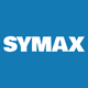 Symax株式会社