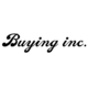 株式会社Buying