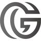 株式会社GAUSS's post