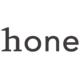 株式会社ホーン