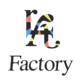 株式会社Factory