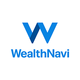 WealthNavi's Blog